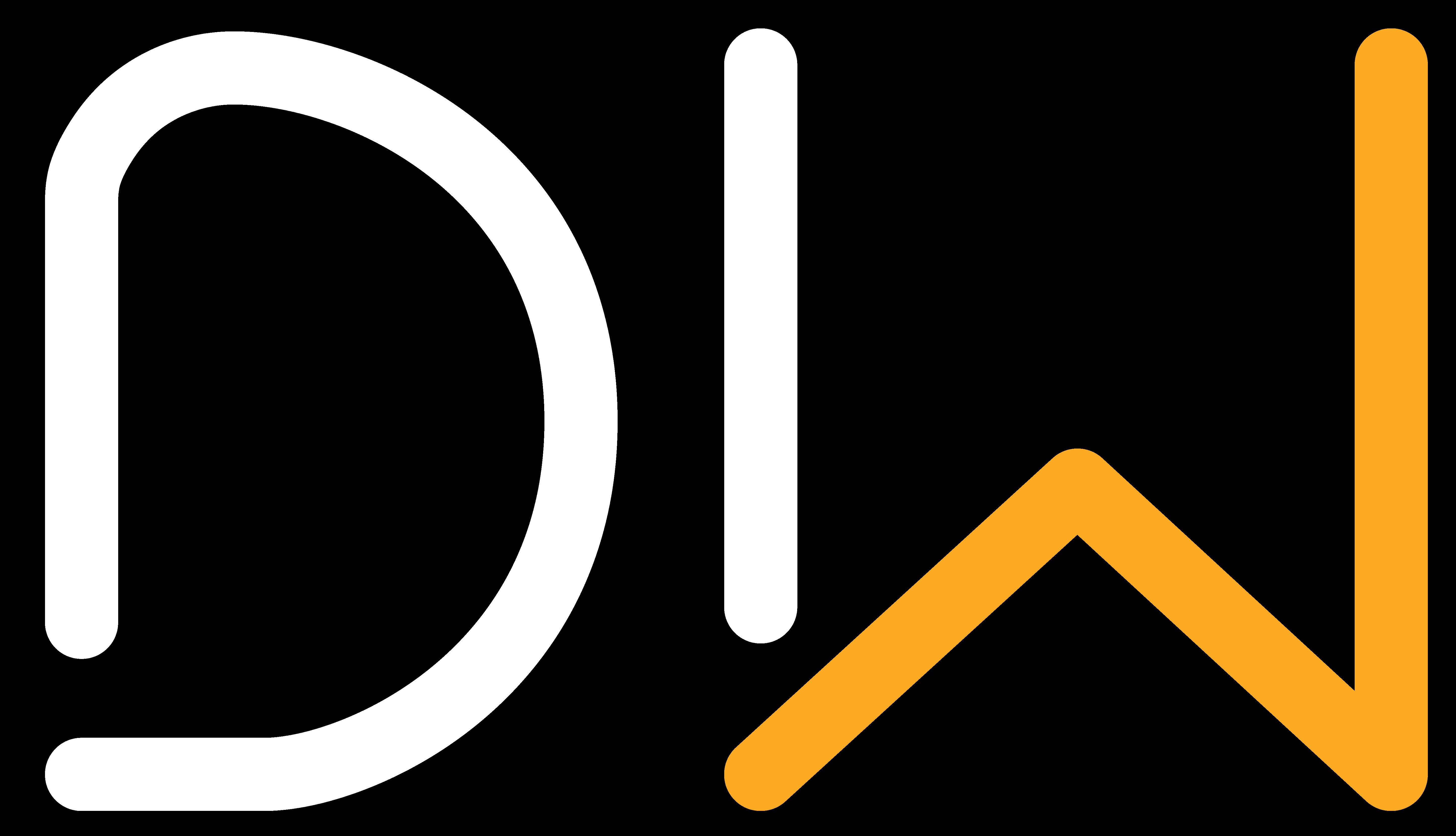 Digitalwork
